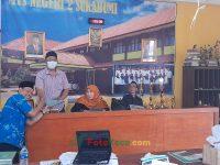 16092021-Closing ceremony PKKM MTsN 2 Sukabumi 2021 (14)