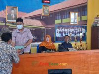 16092021-Closing ceremony PKKM MTsN 2 Sukabumi 2021 (16)