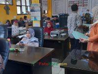 16092021-Closing ceremony PKKM MTsN 2 Sukabumi 2021 (17)