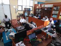 31082021-Edisi santai pada Meeting Tata Usaha (1)