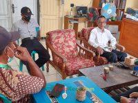 31082021-Edisi santai pada Meeting Tata Usaha (2)