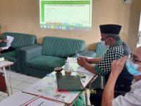 Abdul Aziz Widad Arifin pada 07092021-Simulasi PKKM pada MTsN 2 Sukabumi (5)