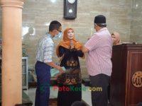 Dimas Zaky Cahya Firdaus juara 3 KSM IPS Terpadu tingkat Kabupaten 2021 (2)