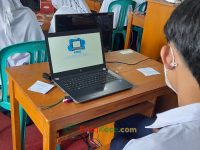 Gladi bersih ANBK MTsN 2 Sukabumi 13, 14 September 2021 (16)