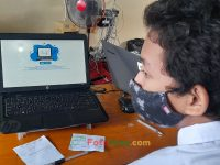 Gladi bersih ANBK MTsN 2 Sukabumi 13, 14 September 2021 (19)