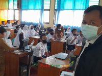 Gladi bersih ANBK MTsN 2 Sukabumi 13, 14 September 2021 (22)