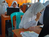 Gladi bersih ANBK MTsN 2 Sukabumi 13, 14 September 2021 (8)