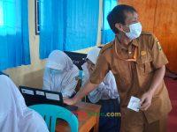 Gladi bersih ANBK MTsN 2 Sukabumi 13, 14 September 2021 (9)