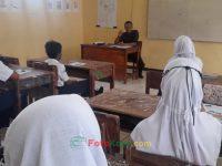 Ismansyah 08092021-Foto KBM masa pandemi pada MTsN 2 Sukabumi (7)