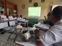 Jaenal Widad Arifin pada 07092021-Simulasi PKKM pada MTsN 2 Sukabumi (9)