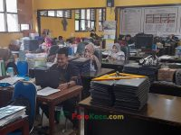 Jepi supriatna pada 16092021-Closing ceremony PKKM MTsN 2 Sukabumi 2021 (5)