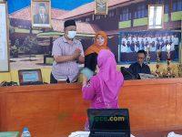 Nenden 16092021-Closing ceremony PKKM MTsN 2 Sukabumi 2021 (22)