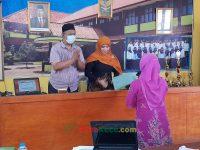 Nenden 16092021-Closing ceremony PKKM MTsN 2 Sukabumi 2021 (23)