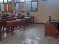 Nurul Hikmah pada 08092021-Foto KBM masa pandemi pada MTsN 2 Sukabumi (3)