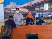 Suhendi JK 16092021-Closing ceremony PKKM MTsN 2 Sukabumi 2021 (20)