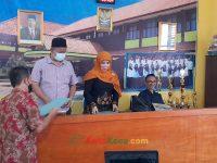 Suhendi JK 16092021-Closing ceremony PKKM MTsN 2 Sukabumi 2021 (22)