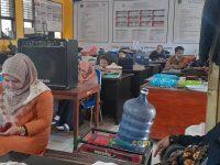 Suhendi JK16092021-Closing ceremony PKKM MTsN 2 Sukabumi 2021 (8)