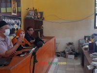 Widad Arifin 16092021-Closing ceremony PKKM MTsN 2 Sukabumi 2021 (1)