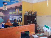 Widad Arifin 16092021-Closing ceremony PKKM MTsN 2 Sukabumi 2021 (15)
