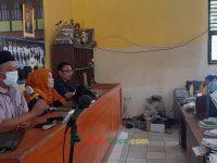 Widad Arifin 16092021-Closing ceremony PKKM MTsN 2 Sukabumi 2021 (2)