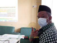 Widad Arifin pada 07092021-Simulasi PKKM pada MTsN 2 Sukabumi (1)