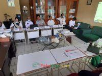 Widad Arifin pada 07092021-Simulasi PKKM pada MTsN 2 Sukabumi (6)