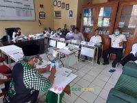 Widad Arifin pada 07092021-Simulasi PKKM pada MTsN 2 Sukabumi (7)