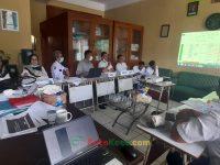 Widad Arifin pada 07092021-Simulasi PKKM pada MTsN 2 Sukabumi (8)
