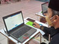 asep Guru dan Tendik hebat madrasah pada tim penilai PKKM 4 tahunan MTsN 2 Sukabumi September 2021 (1 (13)