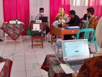 dewi Guru dan Tendik hebat madrasah pada tim penilai PKKM 4 tahunan MTsN 2 Sukabumi September 2021 (1 (15)
