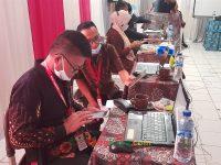 didin 11 September 2021 komite madrasah pada tim penilai di PKKM 4 tahunan MTsN 2 Sukabumi (2)