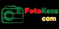 FotoKece.com