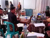 ismansyah 11 September 2021 komite madrasah pada tim penilai di PKKM 4 tahunan MTsN 2 Sukabumi (11)