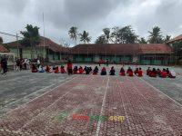 kondisi lapangan 17092021 Latihan paskibra hebat siswa MTsN 2 Sukabumi (8)