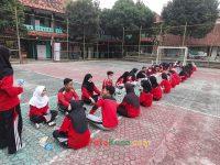 makan bareng 17092021 Latihan paskibra hebat siswa MTsN 2 Sukabumi (30)
