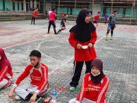 makan bareng 17092021 Latihan paskibra hebat siswa MTsN 2 Sukabumi (34)
