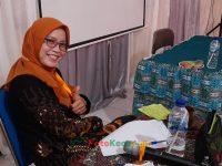 nenden Penampilan tim sukses pada PKKM 4 tahunan MTsN 2 Sukabumi (19)