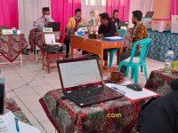 rus Guru dan Tendik hebat madrasah pada tim penilai PKKM 4 tahunan MTsN 2 Sukabumi September 2021 (1 (16)