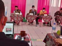 rus Guru dan Tendik hebat madrasah pada tim penilai PKKM 4 tahunan MTsN 2 Sukabumi September 2021 (1 (22)