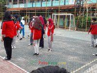 semangat latihan baris berbaris 17092021 Latihan paskibra hebat siswa MTsN 2 Sukabumi (13)