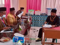 widad Penampilan tim sukses pada PKKM 4 tahunan MTsN 2 Sukabumi (15)