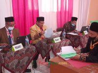 widad Penampilan tim sukses pada PKKM 4 tahunan MTsN 2 Sukabumi (16)